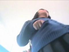 schoolgirl-panties-voyeur-video