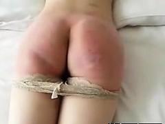 she-undergoes-spanking-without-crying