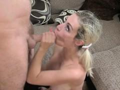 hot-daughter-hardcore-squirt