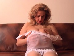 sexy-daughter-anal-gape