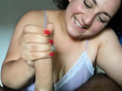 she-gets-to-play-with-a-hard-shaft