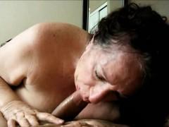 horny-old-amateur-slut-sucks-cock