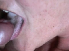 horny-mature-lady-sucking-and-swallowing