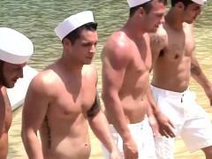semen-loving-sailor-studs-unloading-bukkake