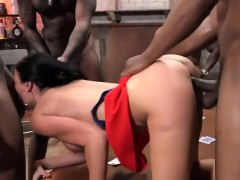 jasmine-jae-gets-fucked-and-bukkaked-by-black-men