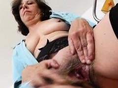 uniform-fetish-combined-with-madame-masturbation