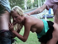 young-blonde-girl-street-public-fuck-in-broad-daylight