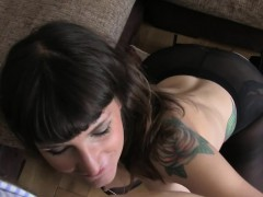 tattooed-babe-wants-anal-in-casting