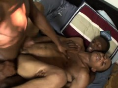african-twinks-have-group-sex-and-spray-one-guy-with-sperm