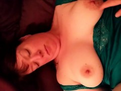 chubby-mature-having-sex-and-she-enjoys-it