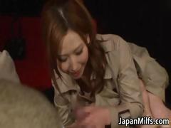 ai-sayama-asian-model-has-cute-sex-part3