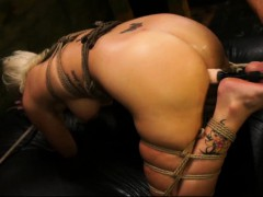 fetishnetwork-layla-price-hard-bondage-sex