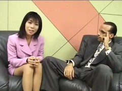 petite-japanese-reporter-swallows-cum-for-an-interview