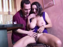 big-natural-tits-milf-get-her-hairy-puss-fuck-hard
