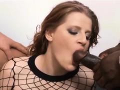 redhead-whore-needs-two-hard-dicks