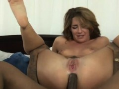 Squirting And Hardcore Havingsex