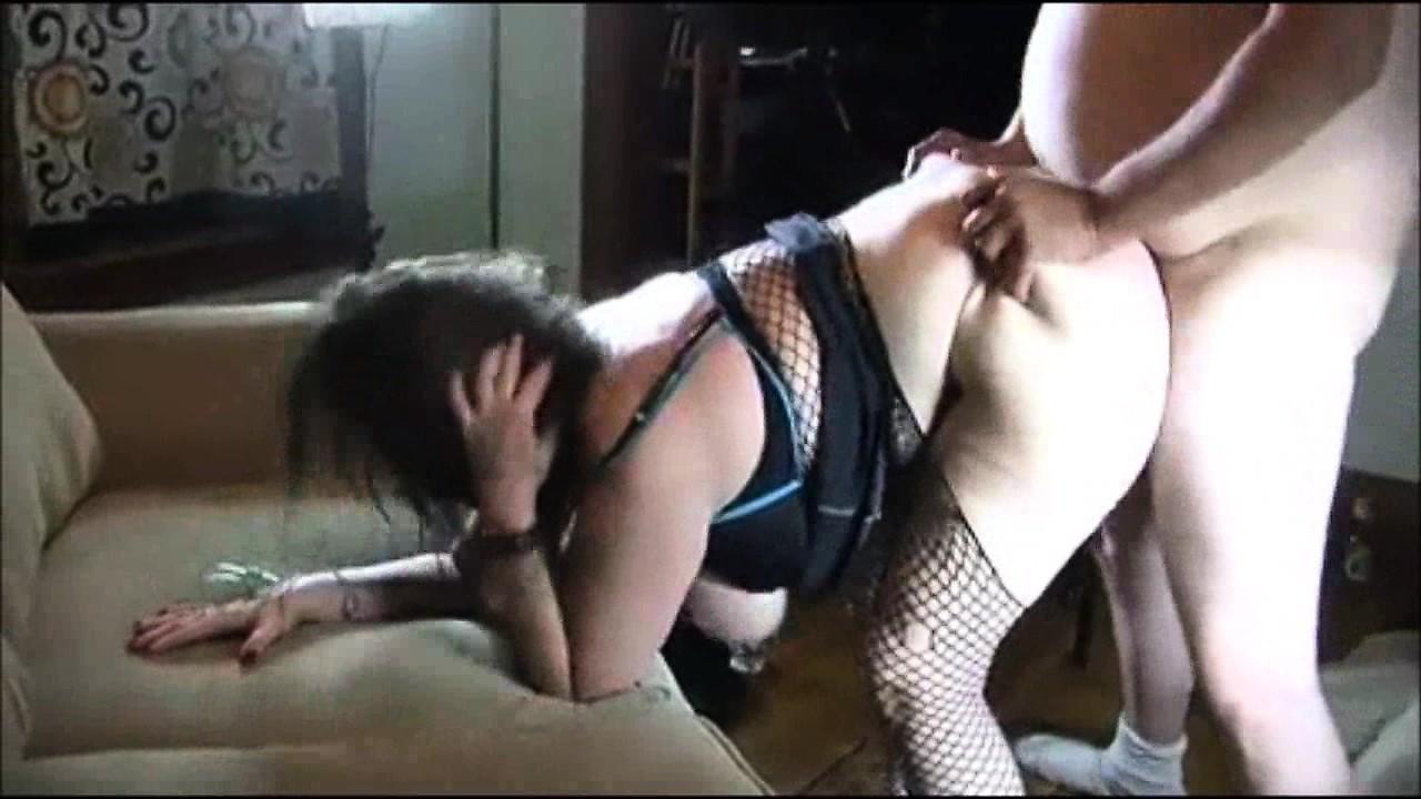 prcat live porn