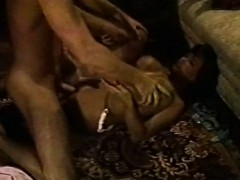 angel-buffy-davis-tammy-hart-in-classic-fuck-scene