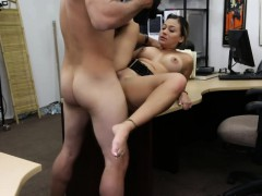 miss-police-officer-is-sucking-my-cock-call-911