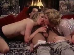 bobby-astyr-paul-barresi-lenora-bruce-in-vintage-fuck-clip