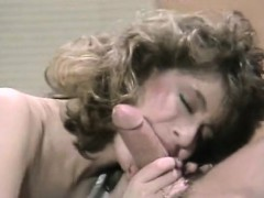 christy-canyon-in-classic-xxx-video