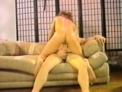 dana-lynn-nina-hartley-ray-victory-in-vintage-porn-site