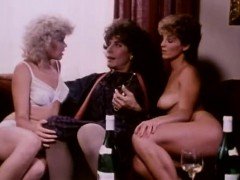 erica-boyer-john-leslie-rachel-ashley-in-vintage-porn-site
