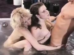 joanna-storm-renee-summers-eric-edwards-in-nasty-bathtub