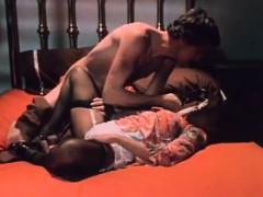 john-holmes-chris-cassidy-paula-wain-in-vintage-porn-site