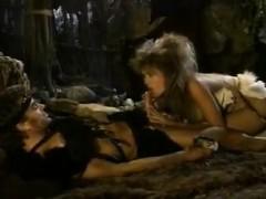 sabrina-dawn-randy-spears-in-1980-s-porn-video-of-savage