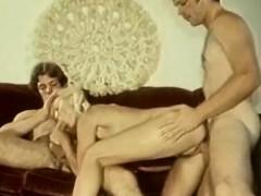 seka, mike ranger, steven grant in sexy vintage sex princess