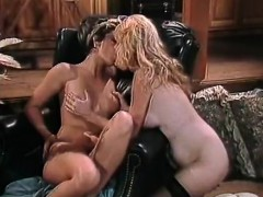 tracey-adams-mike-horner-john-leslie-in-classic-sex-clip