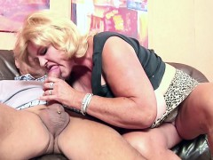 monster-tit-granny-fucks-big-dick-grandpa-in-casting
