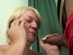busty-mother-in-law-taboo-sex
