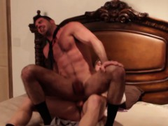 muscled-business-hunk-fucked-by-young-stud