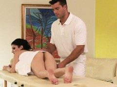 busty-mexican-babe-fucking-her-masseur
