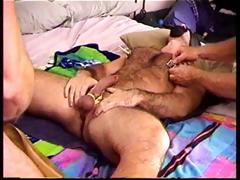 four-hot-muscle-studs-in-a-daisy-chain-cbt-session-where
