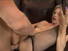 big-tits-blonde-shemale-tyra-scott-gets-her-asshole-ripped