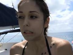 cumming-on-kristina-bell-in-hawaii