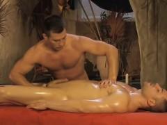 the-proper-prostate-massage-techniques