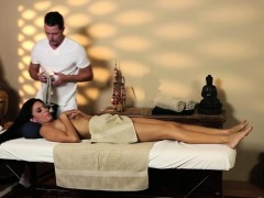very-tricky-massage-apartment-of-horny-masseur