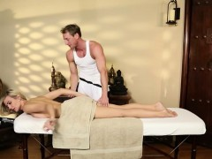 secret-movie-of-one-very-lucky-masseur