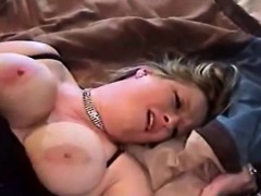 busty-bbw-wife-cheating-her-hubby-with-a-bbc