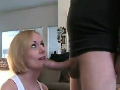 soviet-mature-mom-seductions-04
