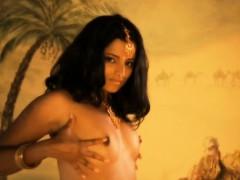 indian lady sacred ritual – افلام سكس هندي hd نيك اجمل بنات الهند