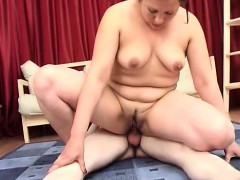 nastyplace-org-young-guy-fucks-best-friends-mom-in-ass