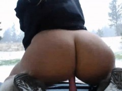 winter-is-here-lets-masturbate-outdoor-in-snow