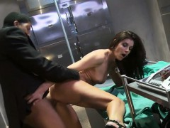 India Summer - Men In Black