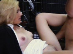 hot-blonde-milf-pounded-by-horny-pawn-keeper-in-storage-room