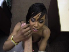 steamy-hot-ebony-fucked-for-cash